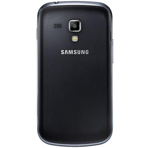 Galaxy s duos dualsim 4gb 3g negru