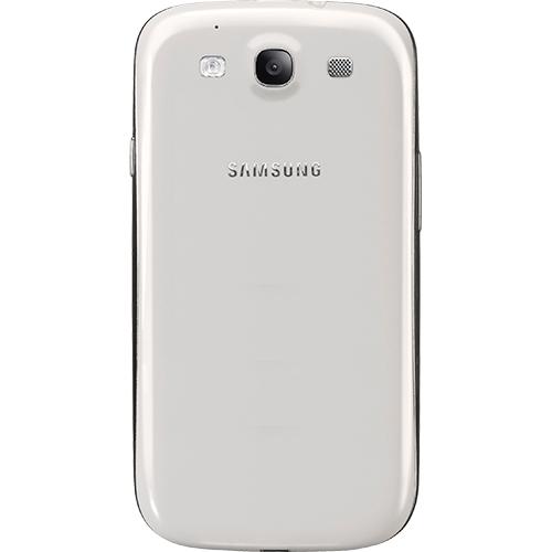 Galaxy S3 Neo 16GB Alb