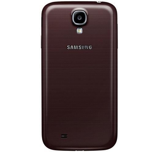 Galaxy s4 16gb 3g maro
