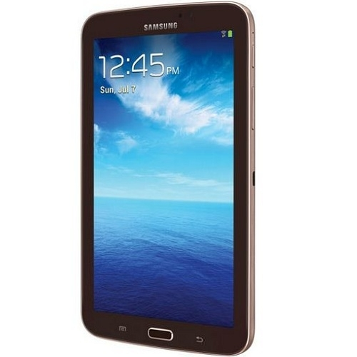 tablete galaxy tab 3 7 0 8gb wifi maro 74762 quickmobile quickmobile