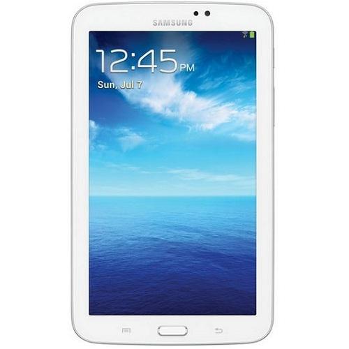 Galaxy tab 3 7.0 8gb wifi alb