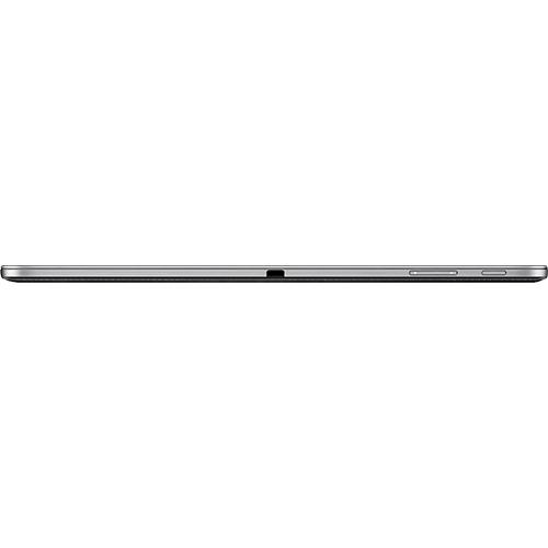 Galaxy tab pro 10.1 16gb wifi negru t520