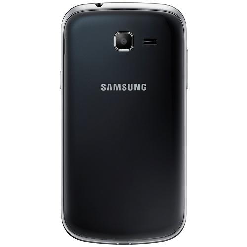 Galaxy trend lite dualsim 4gb negru