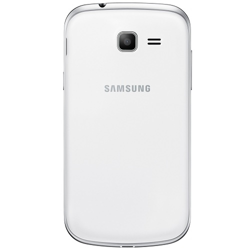 Galaxy Trend Lite 4GB Alb S7390