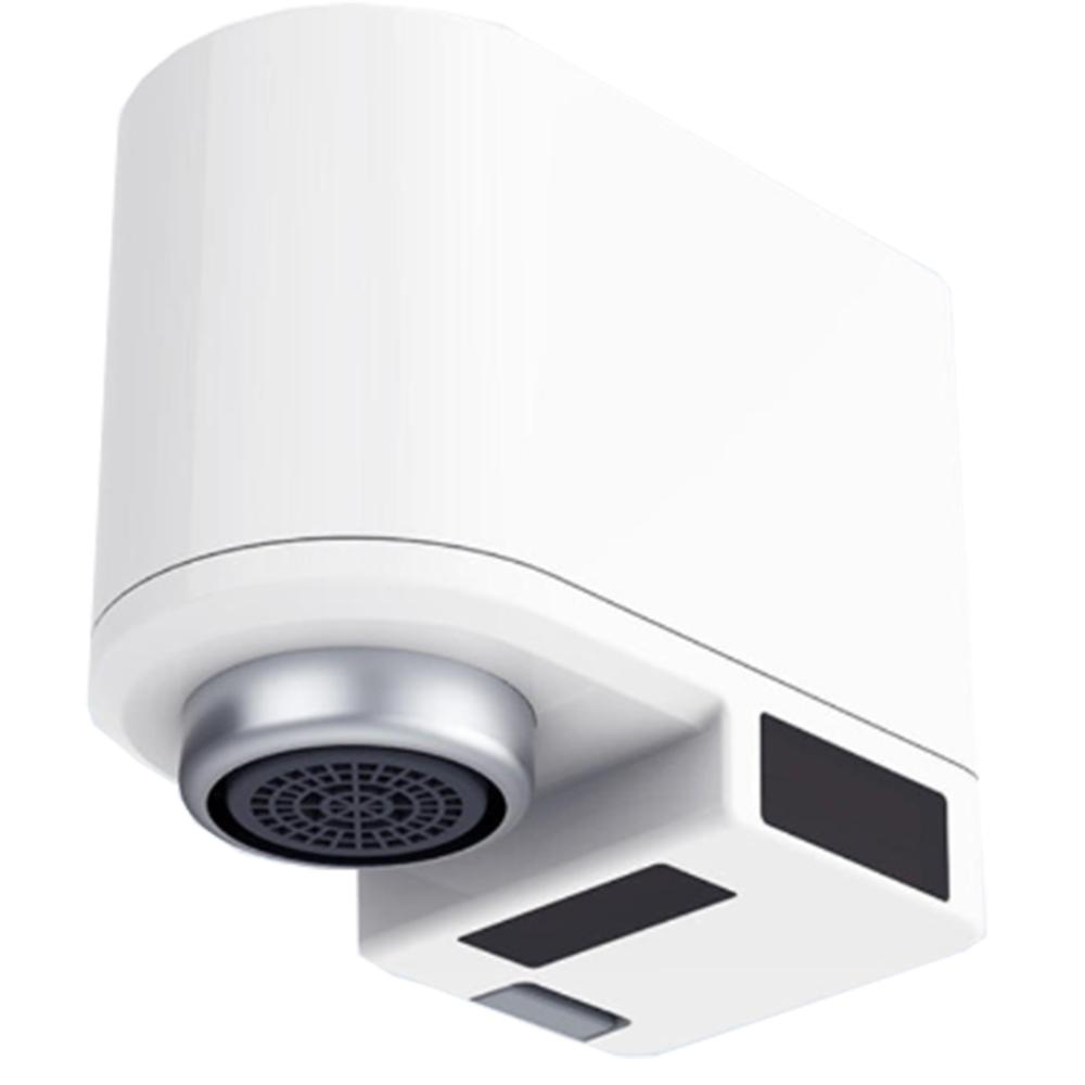 Senzor Automat De Apa Alb