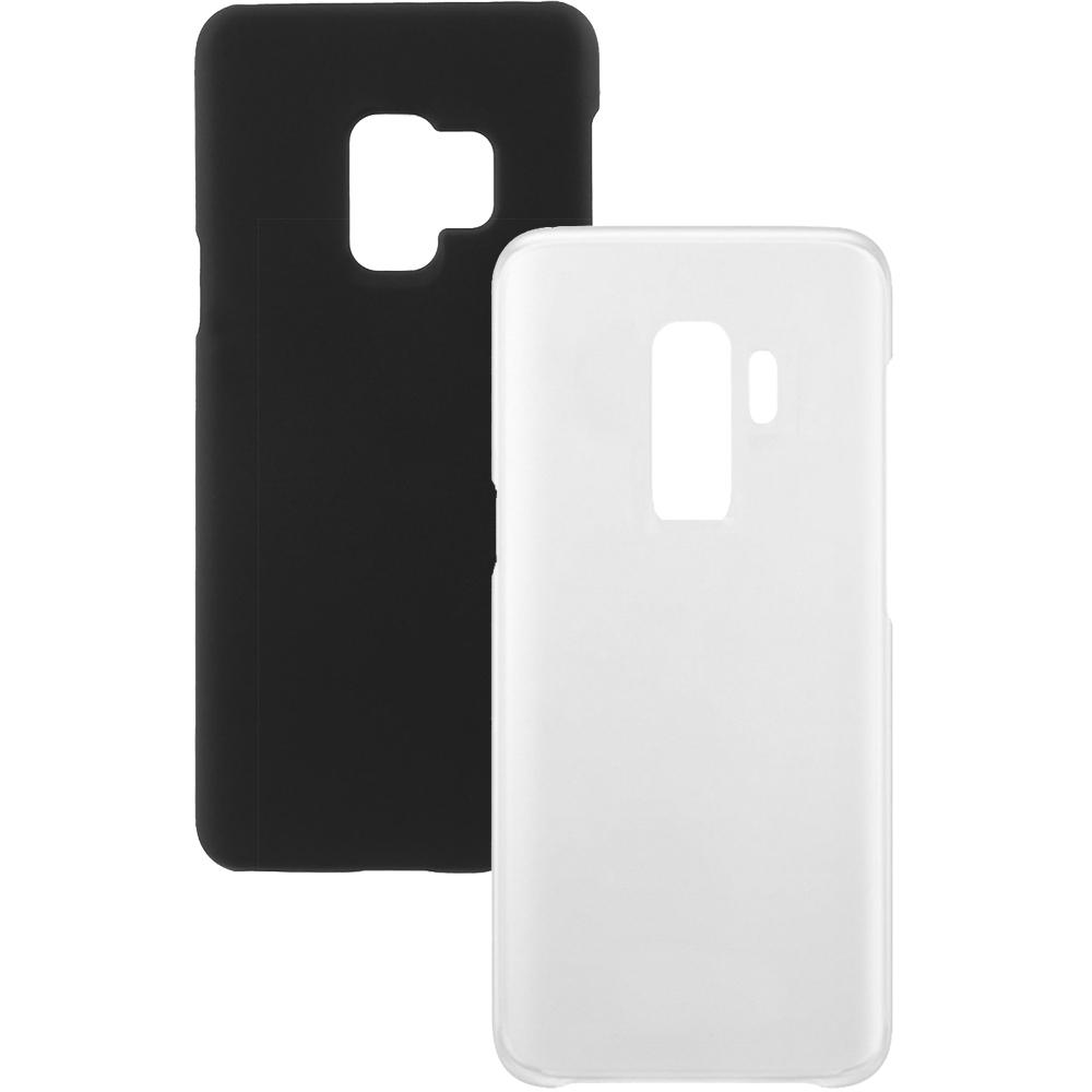 Set Huse Combo11 1+1 Gratis SAMSUNG Galaxy S9 Plus