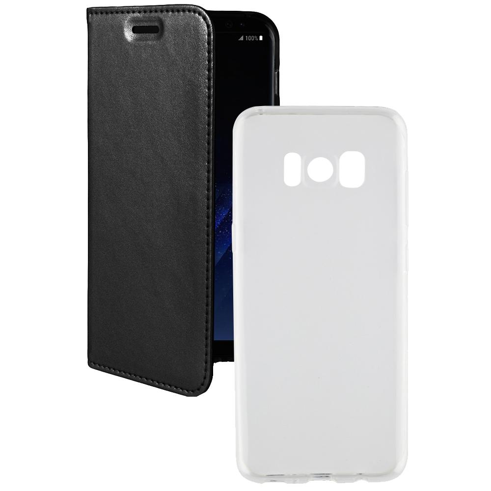 Set Huse Combo13 1+1 Gratis SAMSUNG Galaxy S8