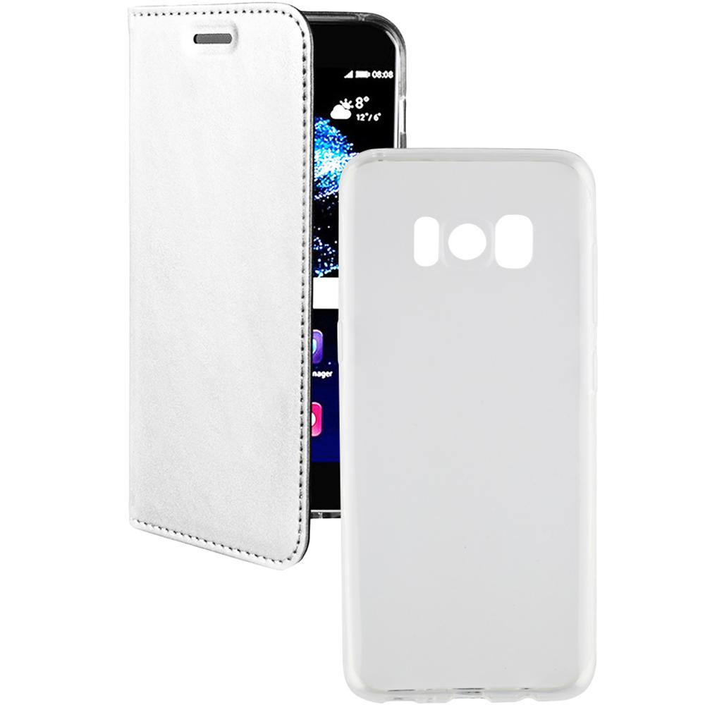 Set Huse Combo14 1+1 Gratis SAMSUNG Galaxy S8