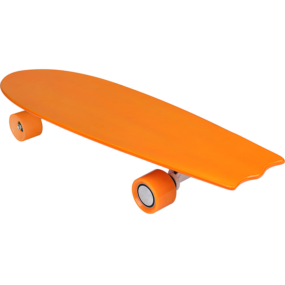 Skateboard Electric Junior X0X0