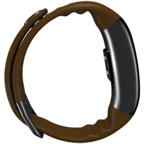 Slice Bratara Fitness Activity HR PAI App Large Maro