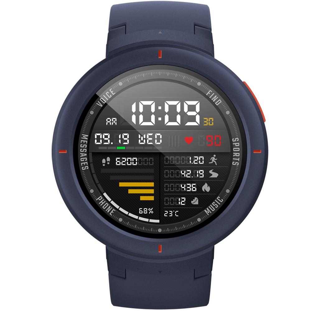 Smartwatch Amazfit Verge Albastru