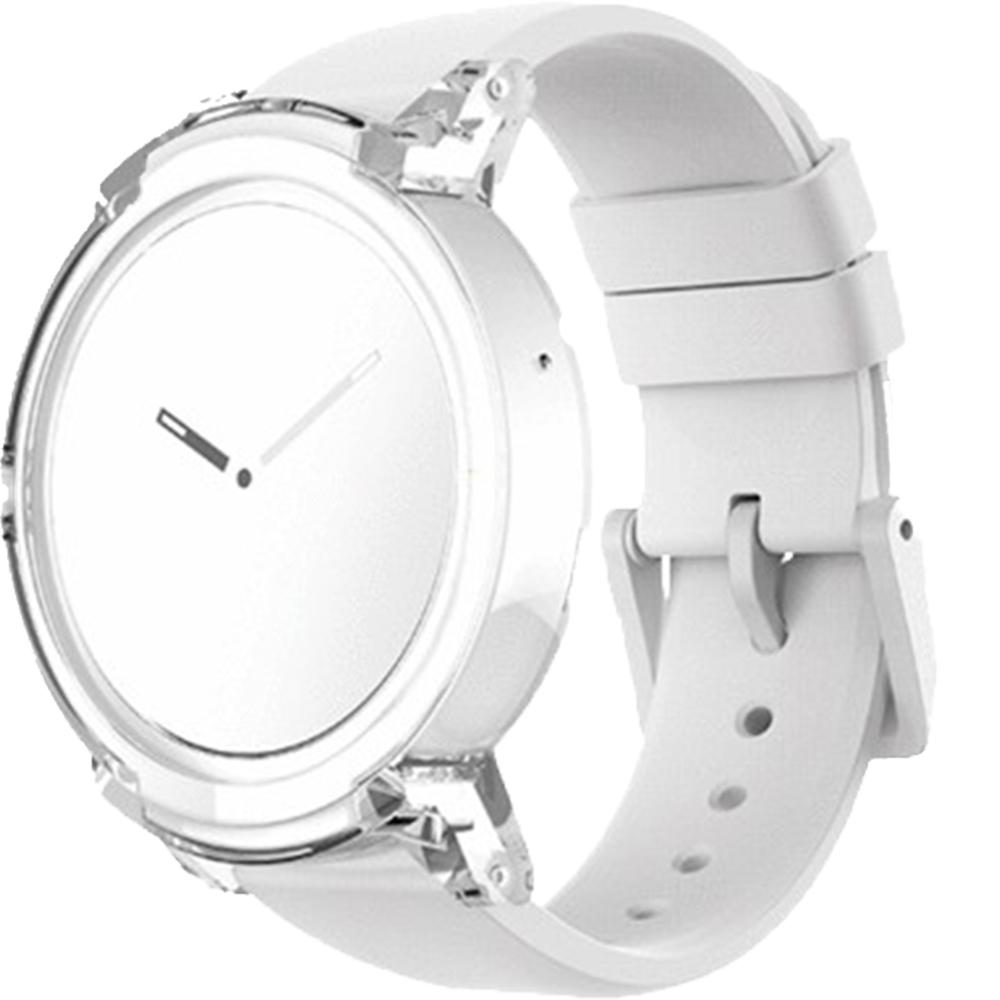 Smartwatch E 1.4