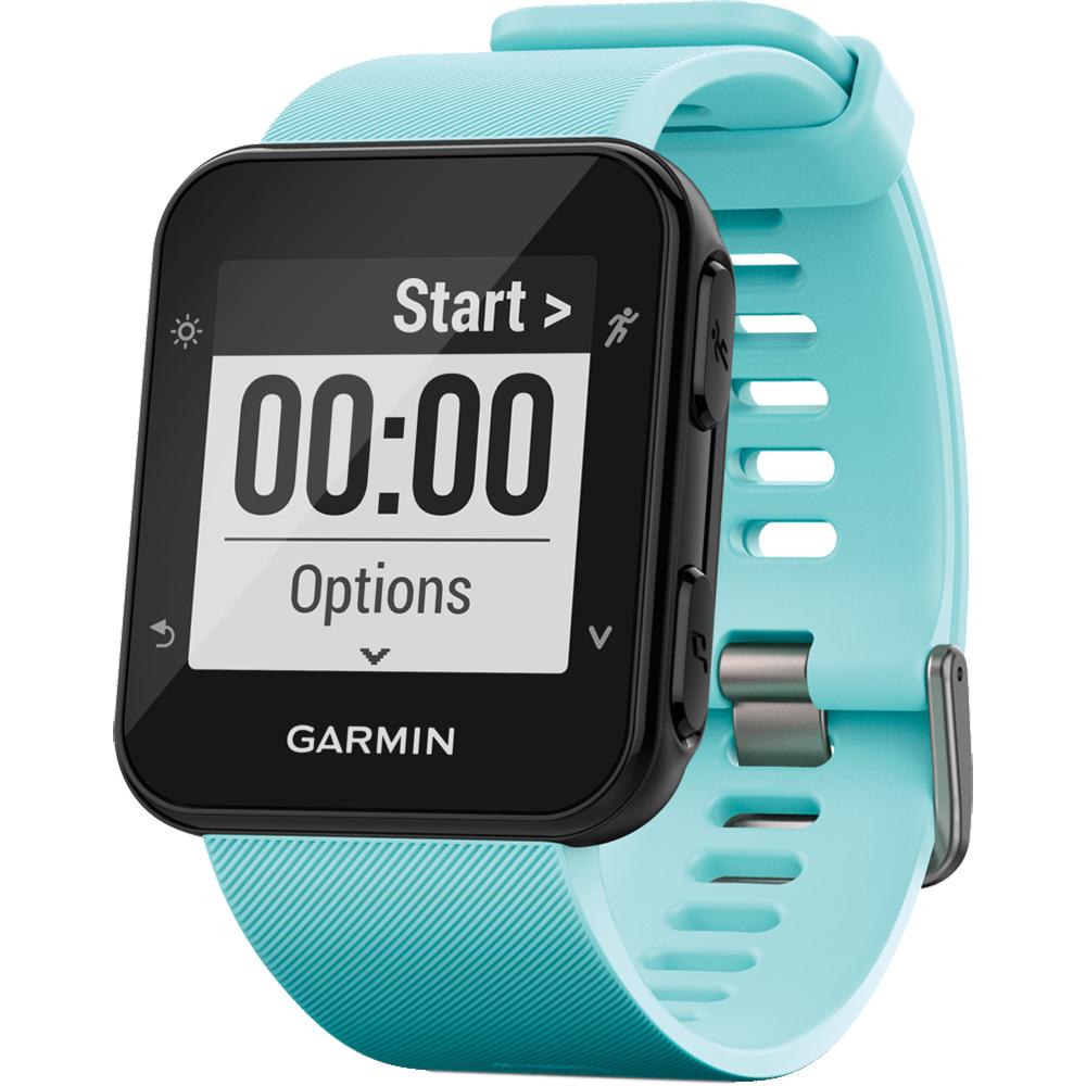 Smartwatch Forerunner 35 Cu HR Albastru
