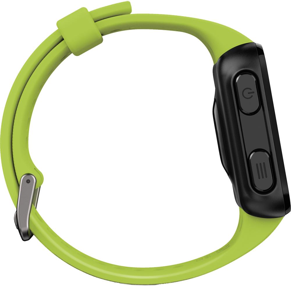 Smartwatch Forerunner 35 Cu HR Verde