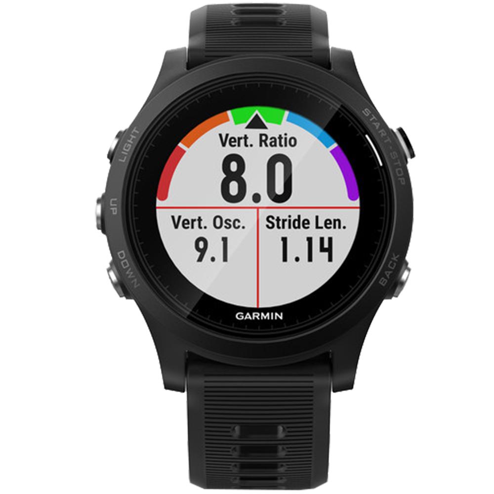 Smartwatch Forerunner 935 Negru