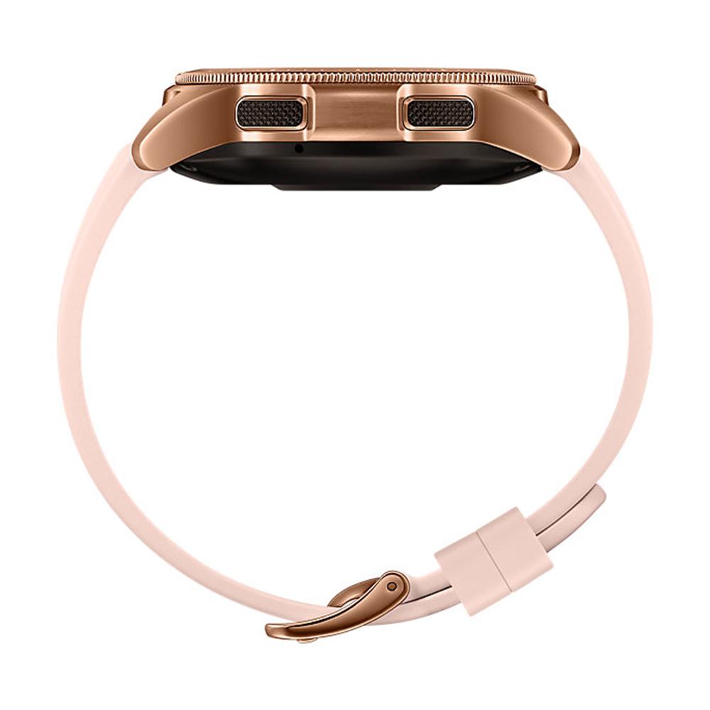 Smartwatch Galaxy Watch 42MM Roz