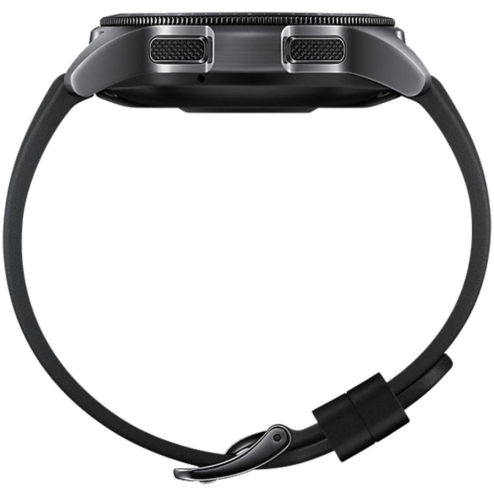Smartwatch Galaxy Watch 4G LTE 42MM  Negru