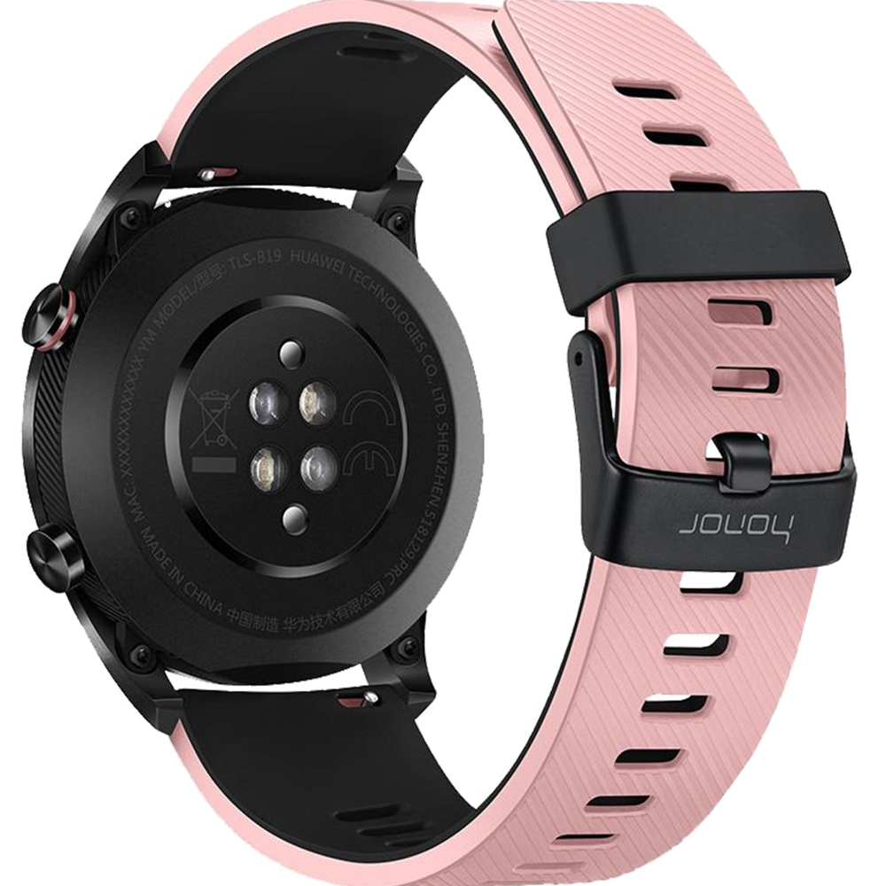 Smartwatch Honor Watch Dream   Roz