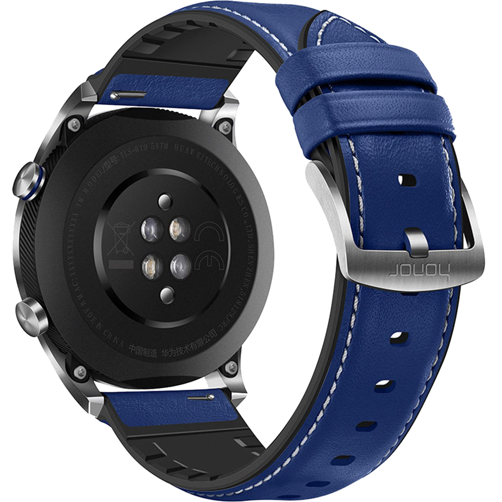 Smartwatch Honor Watch Magic   Albastru