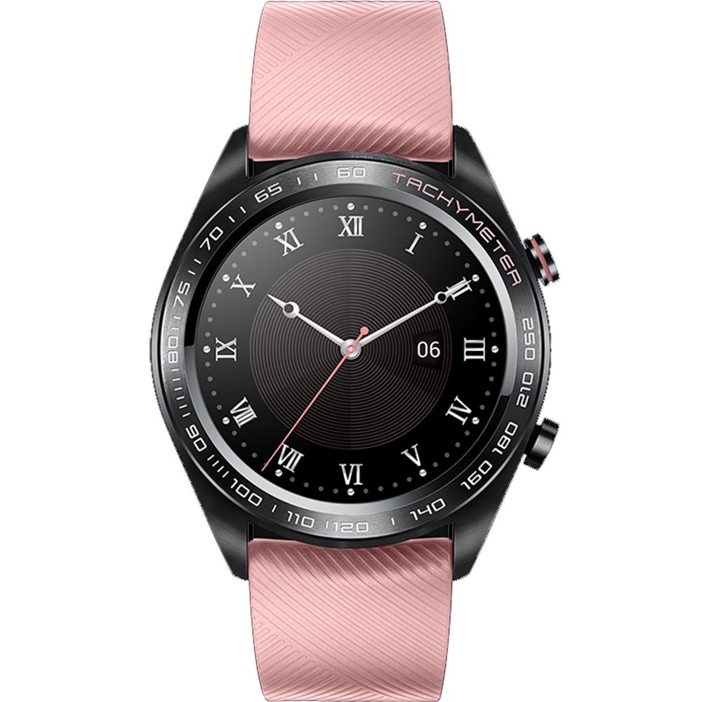 Smartwatch Honor Watch Magic   Roz