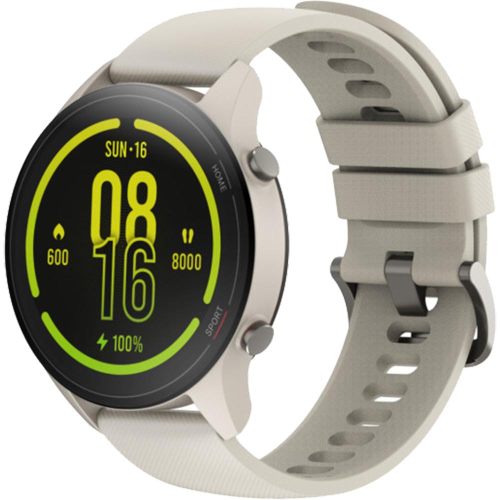 Smartwatch Mi Watch Global Beige Bej