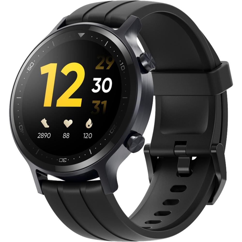 Smartwatch Realme Watch S Negru