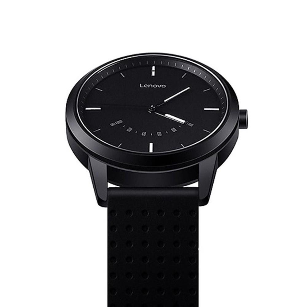 Smartwatch Watch 9   Negru