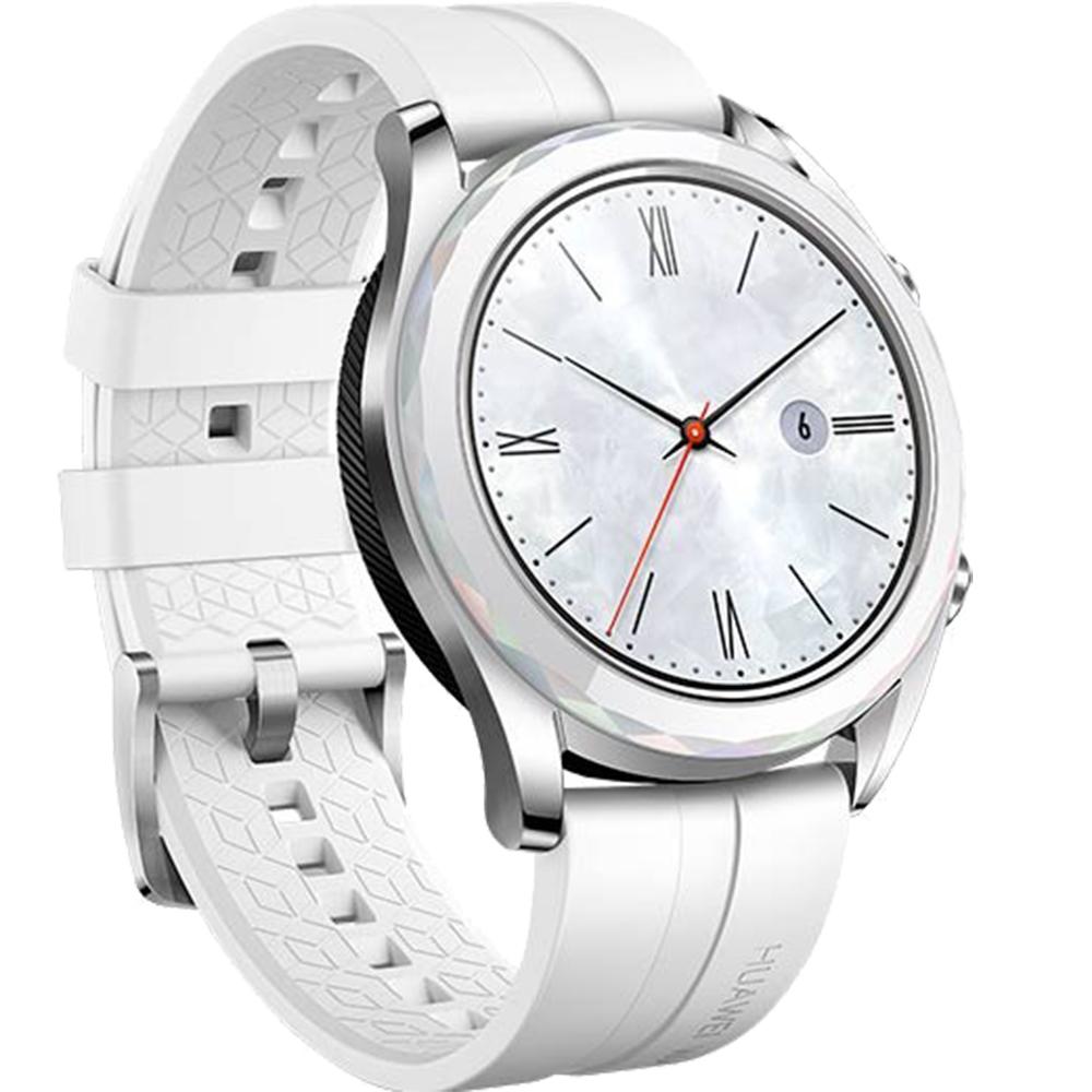 Smartwatch Watch GT Ella Edition 42mm Alb
