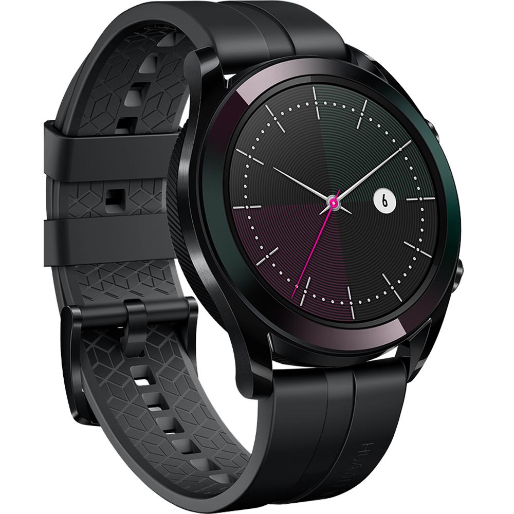 Smartwatch Watch GT Ella Edition  Negru