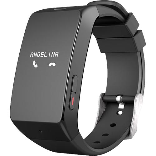 Smartwatch ZeWatch 2 Negru