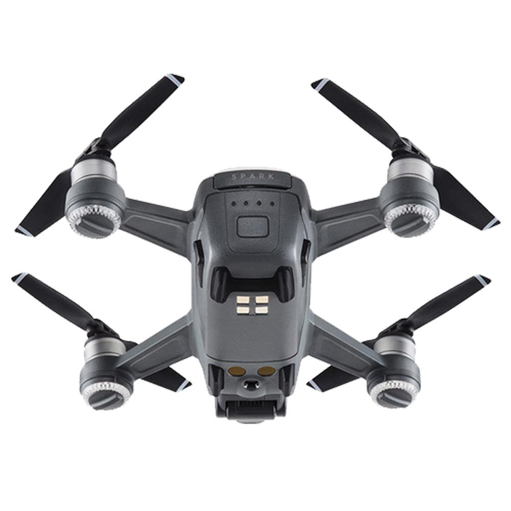 Spark Drona Alb