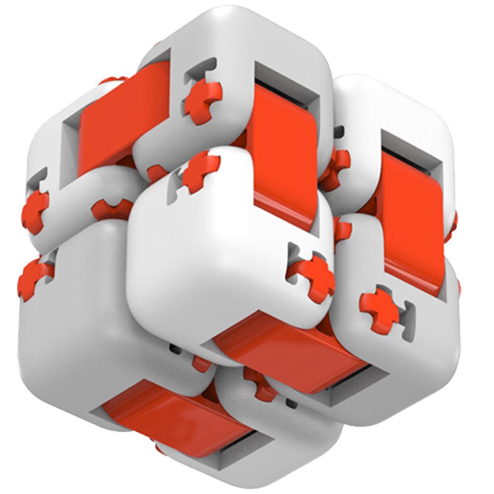 Spinner Antistress Mi Fidget Cube