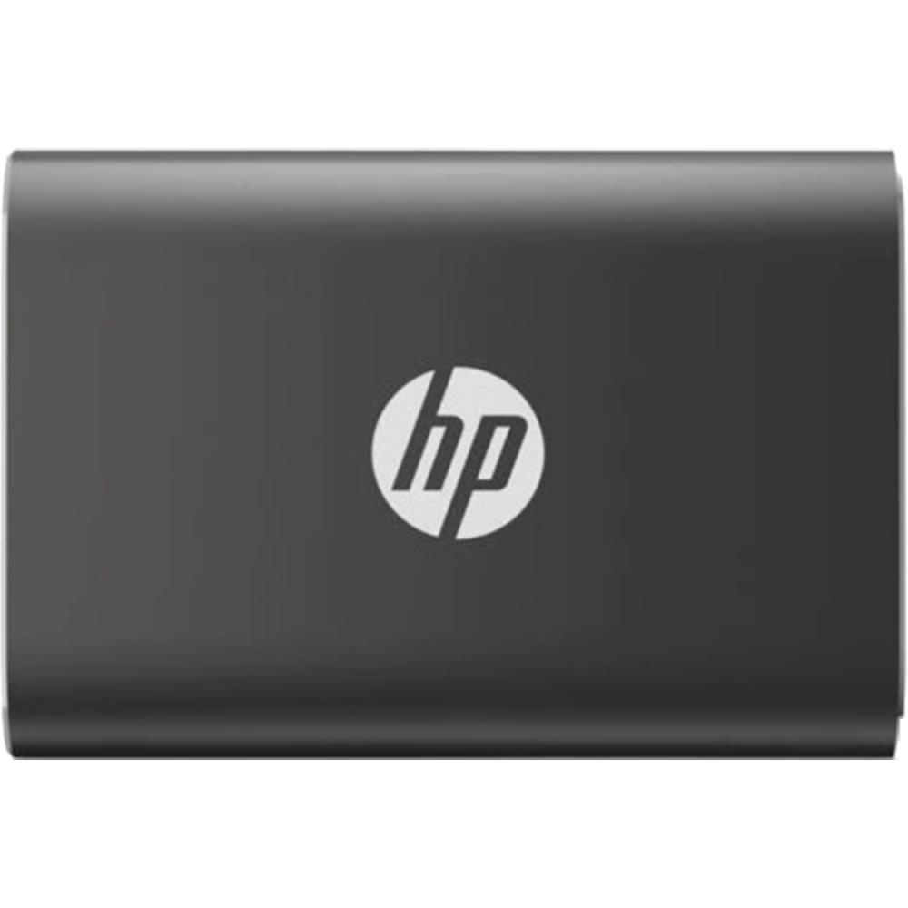 SSD Portabil P500 1TB Negru