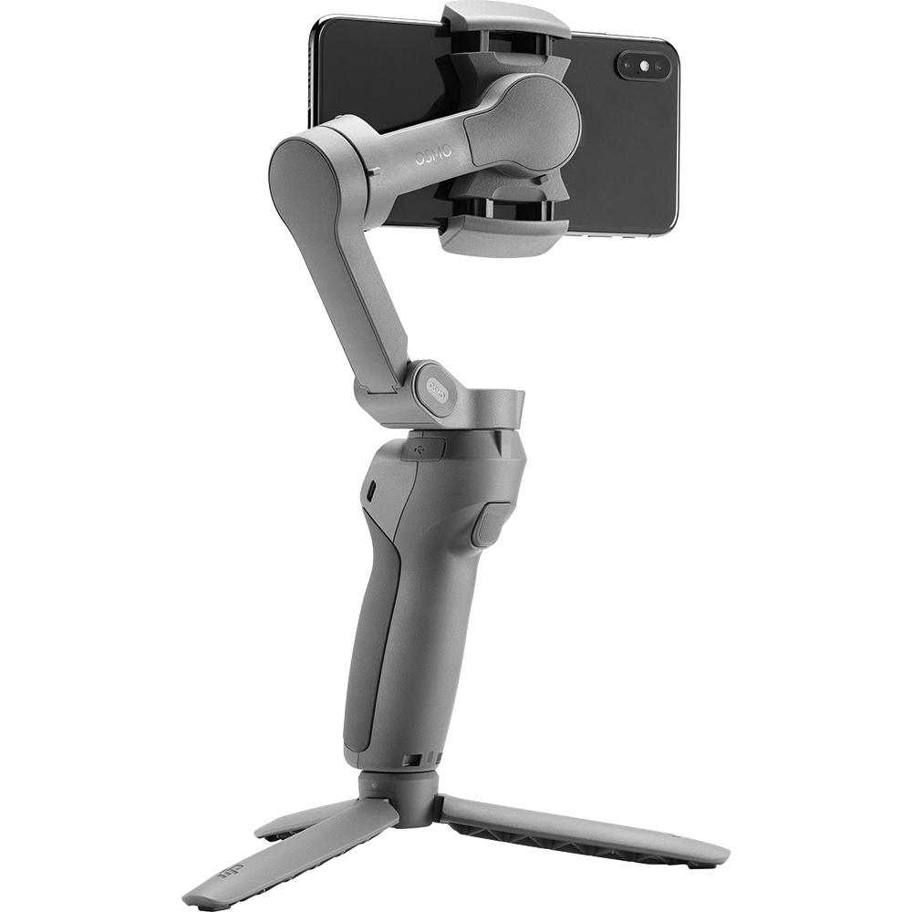 Stabilizator Osmo Mobile 3 Combo