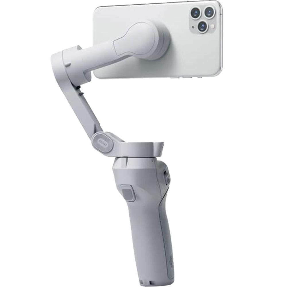 Stabilizator Osmo Mobile 4