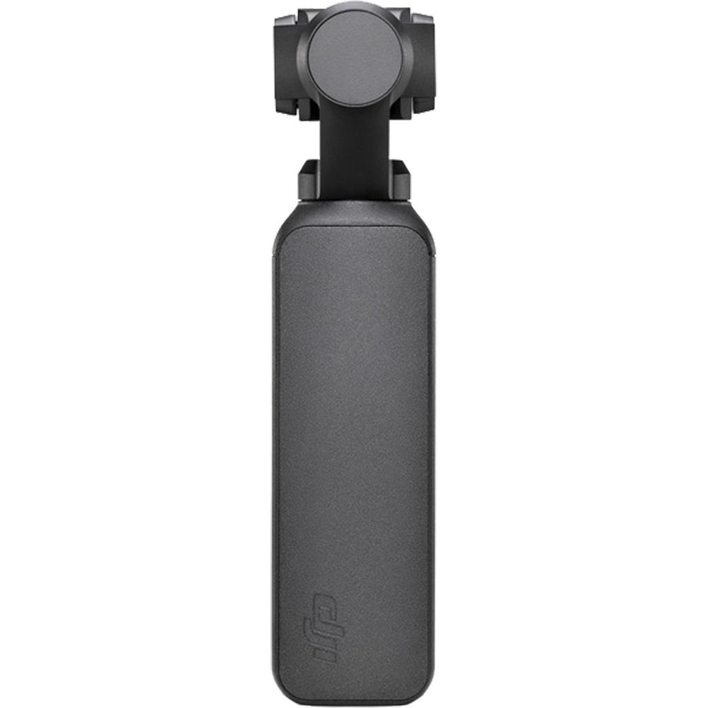 Stabilizator Osmo Pocket, 3 axe, 4k