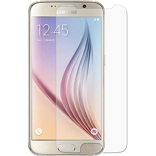 Sticla Securizata Clasica 9H SAMSUNG Galaxy S6