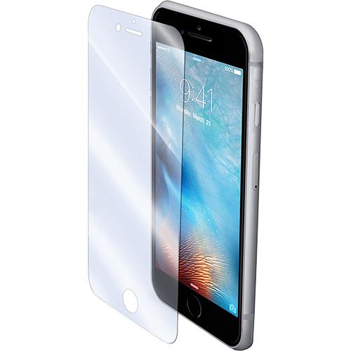 Sticla Securizata Clasica 9H Apple iPhone 7, iPhone 8, iPhone SE 2020