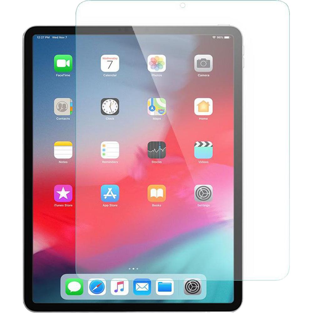 Sticla Securizata Clasica APPLE iPad Pro 11
