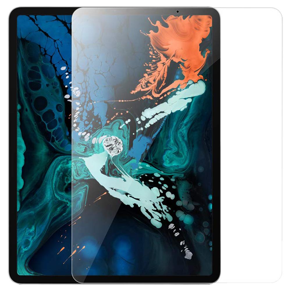 Sticla Securizata Clasica APPLE iPad Pro 12.9 2018
