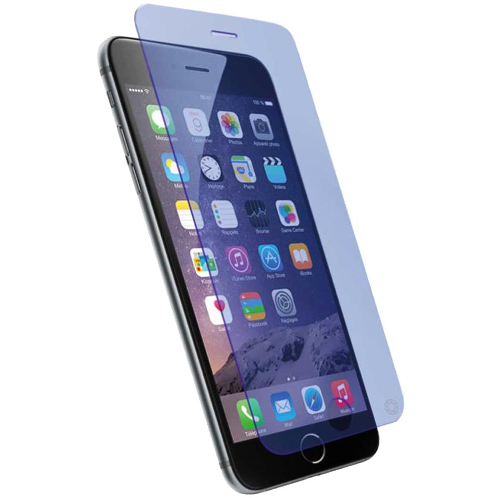 Sticla Securizata Clasica Apple iPhone 7