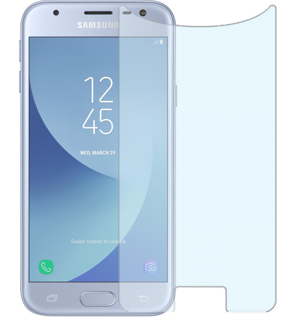 Sticla Securizata Clasica SAMSUNG Galaxy J3 2017