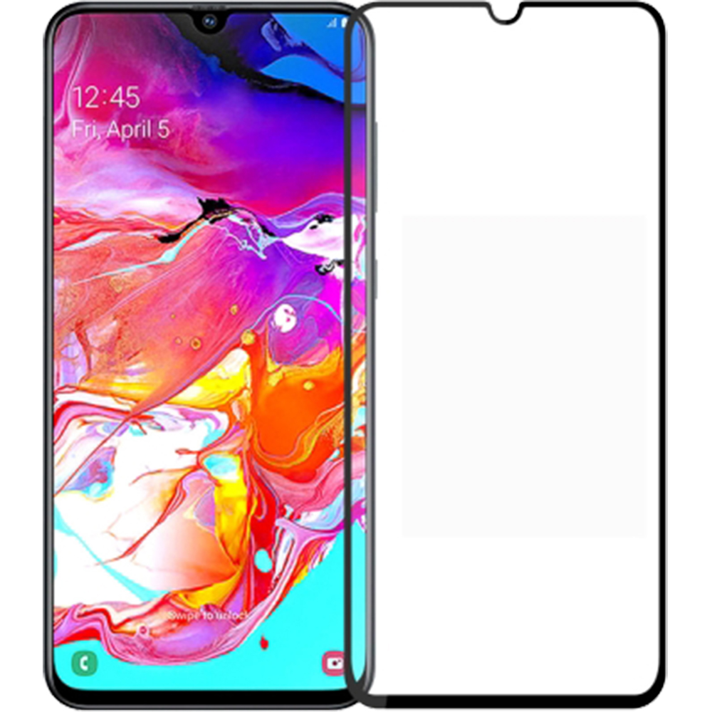 Sticla Securizata Full Body 2.5D SAMSUNG Galaxy A20e