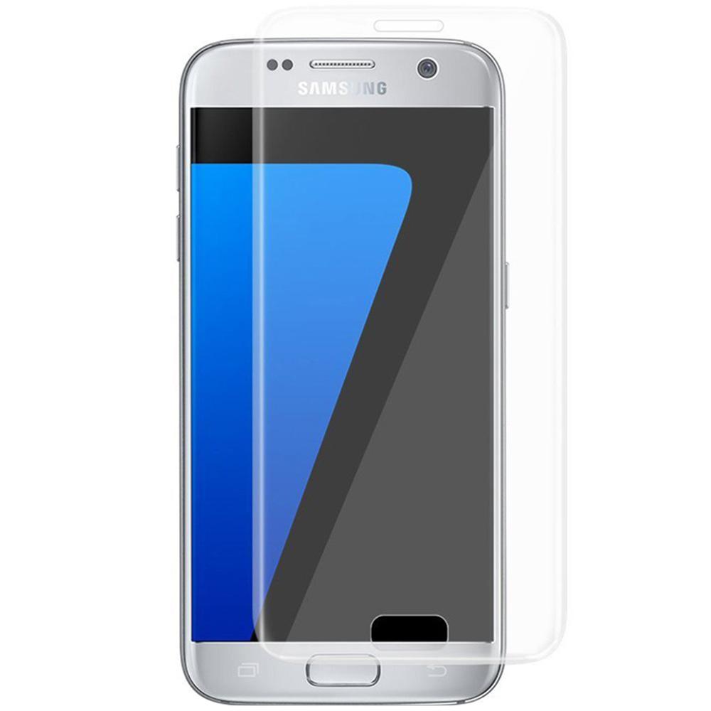 Sticla Securizata Full Body 3D Samsung Galaxy S7 Edge