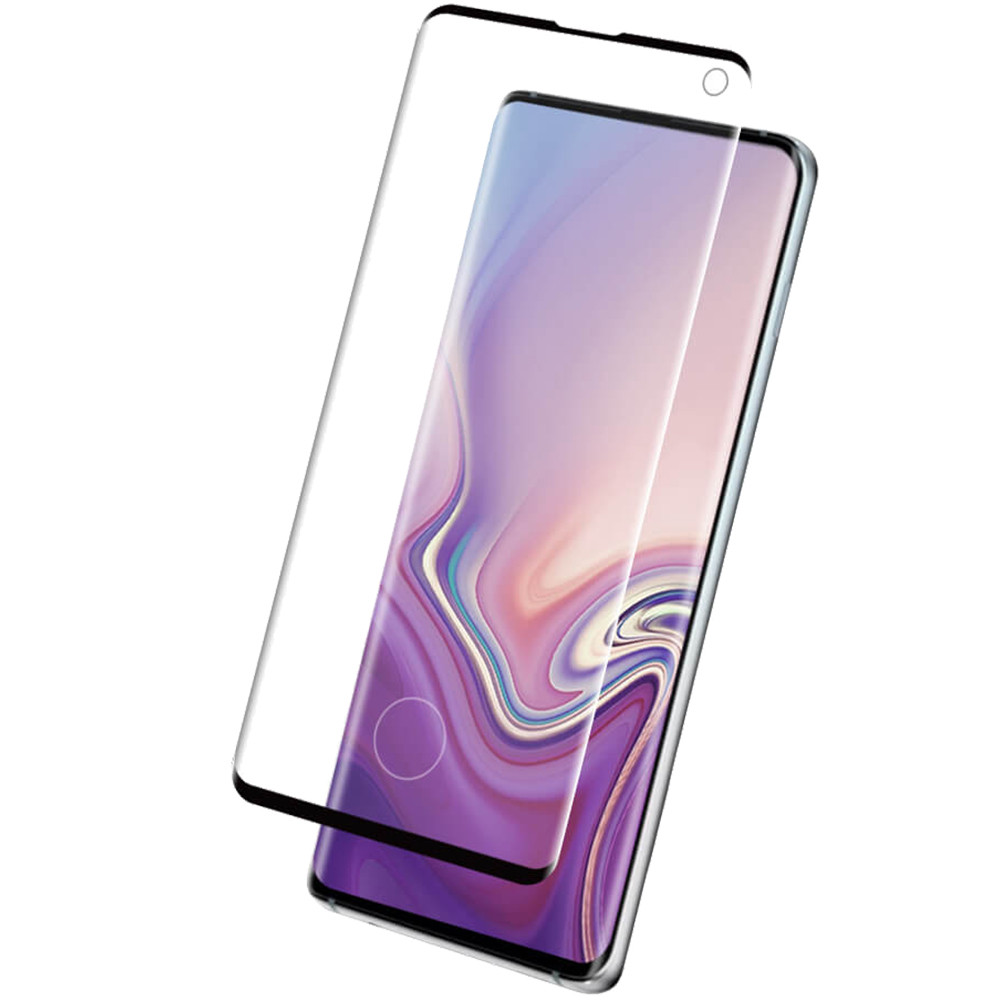 Sticla Securizata Full Body Curved 3D SAMSUNG Galaxy S10