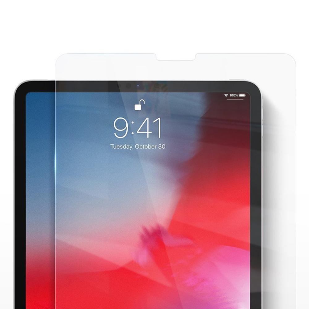 Sticla Securizata Full Body Flexibila 9H APPLE iPad Pro 11