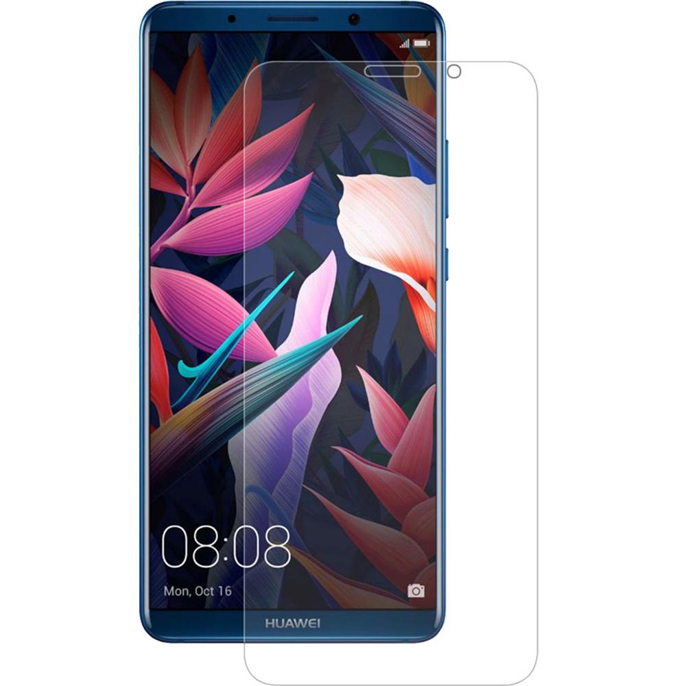 Sticla Securizata Full Body Huawei Mate 10 Pro