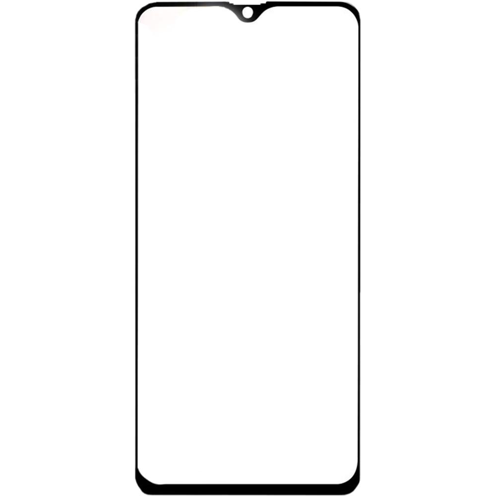 Sticla Securizata Full Body Negru SAMSUNG Galaxy A30, Galaxy A50