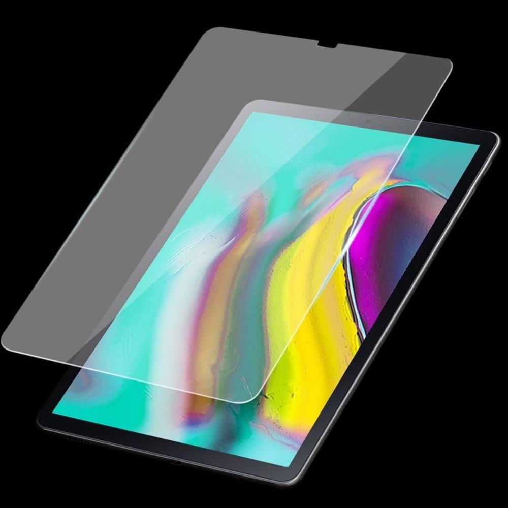 Sticla Securizata Full Body Super Tough Transparent APPLE iPad Air (4th generation)