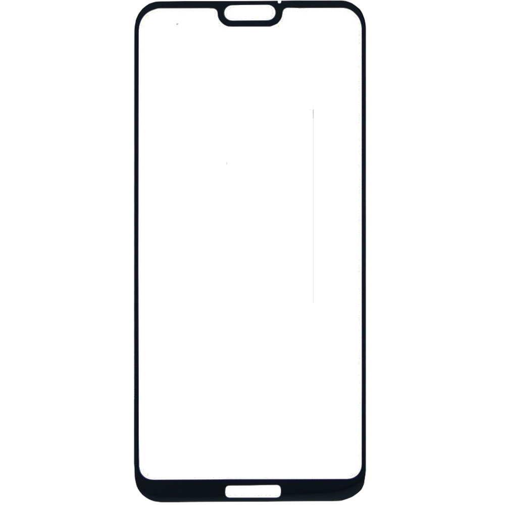 Sticla Securizata Full Body HUAWEI P20 Lite